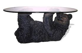 ... Top Bear Coffee Tables With Inspiration To Remodel Home with Bear  Coffee Tables ...