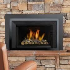 fireplace inserts portland oregon. regency horizon® radiant hri4e gas insert fireplace inserts portland oregon s