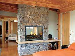 fireplace accessories nj fireside is one of the top fireplace s in if you want a