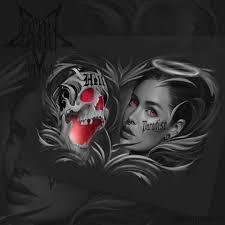 эскизы наших тату мастеров женские и мужские скидки на татуировки