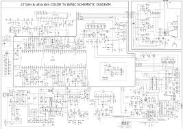 wiring diagram for receiver to samsung tv all wiring diagram 55 samsung tv wiring diagram wiring diagram libraries wall mount tv wiring tv schematic diagrams wiring
