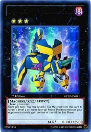 Over 6.000 shops & 23 mil products. Yugioh Trading Card Game Generation Force Single Card Ultra Rare Number 34 Terror Byte Genf En041 Toywiz