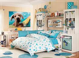blue bedroom decorating ideas for teenage girls. Unique Teenage RoomDecoratingIdeasforTeenageGirlsroomforteensgirlbluepicture  Photo RoomDecoratingIdeasforTeenageGirlsroomforteensgirlbluepicture  With Blue Bedroom Decorating Ideas For Teenage Girls S