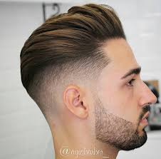 100 New Men S Hairstyles For 2017 Haircuts And Create