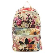 adidas rucksack. adidas rucksack bunt