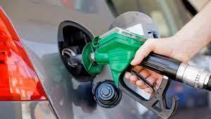 ارتفاع جنوني بسعر البنزين... كم سجل اليوم؟ - Lebtalks