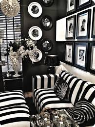 black and white old hollywood decor home decor