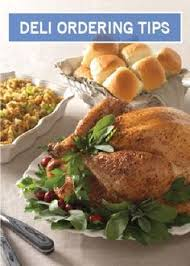 Anything you need for a full meal or event, kroger has it in their bakery and deli department. 160 Holiday Meals Ideas Recipes Food Holiday Recipes