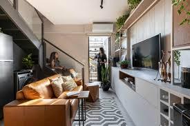 43+ 500 Sq Ft Studio Apartment Layout Ideas Pics