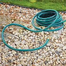 flexogen heavy duty hose 3 4in x 50ft