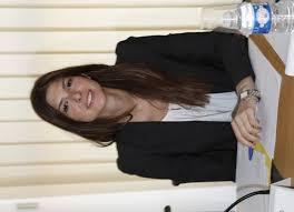 Diane Imbert-Obino : une délégation, et un siège vide | La Provence