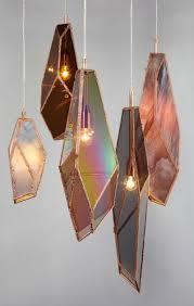 sculptural lighting. elegant sculptural lighting fixtures that add glamour to any homehomesthetic 5 n
