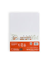 automatic paper writer how to file a motion to extend automatic  whitelines writing paper and notebooks white lines all purpose paper 8 5 x 11 auto essay writer
