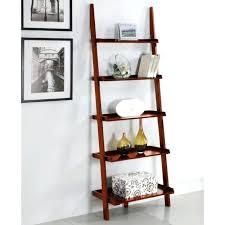 image ladder bookshelf design simple furniture. Image Ladder Bookshelf Design Simple Furniture. Plain Step Bookcase Shelf Trendy Shelving Furniture K