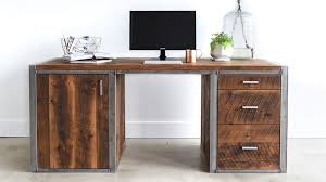 industrial metal and wood furniture. What WE Make Furniture Industrial Metal And Wood T