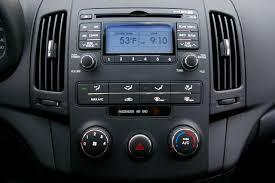 Hyundai Elantra Touring. price, modifications, pictures. MoiBibiki