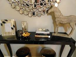 tables for foyer. Round Foyer Table Ideas How To Decorate Entryway Decorating For Tables An Console