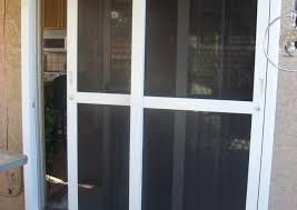 door sliding screen patio parts awesome with kit inspirations 12