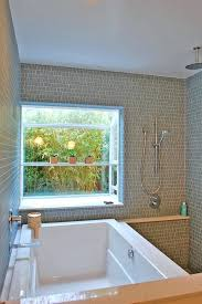 shower tub combinations from love