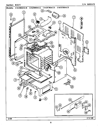 wiring diagram for zer thermostat wiring discover your traulsen zer wiring diagram