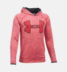 under armour youth hoodie clearance. boys\u0027 ua armour® fleece highlight twist hoodie, under armour youth hoodie clearance