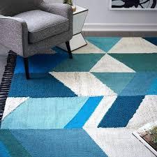 wool kilim rugs wool rug west elm modern rugs west elm sivas wool kilim rug