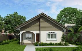 Small Picture tiny simple house is off the back burner tiny house design simple