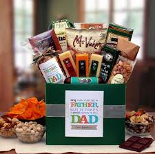 it s a camo thing father s day gift set
