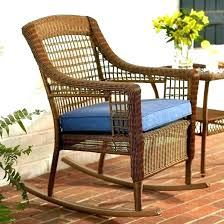 best outdoor rocking chairs front porch rocking chairs patio best wooden rocking chairs for outdoors red