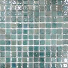 all posts tagged glass mosaic tiles suppliers in uae