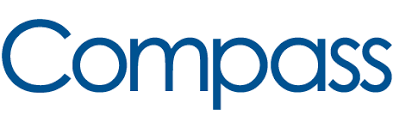compass-logo - CenterVue