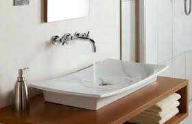 bathroom sink tops. Vessel Sink Ideas Bathroom Tops Fresh Decoration Medium Size Beautiful In Interior