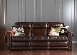 Living Room Furniture San Diego Leather Sofa San Diego