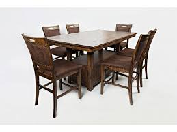 Dining Table With 2 Chairs Jofran Dining Room Cannon Dining Set 4 Chairs 2 Chairs Free
