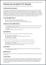 Accountant Resume Sample Delectable Accountant Resume Sample Resume Sample Accountant Resume Sample For