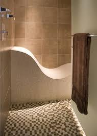 contemporary bathroom by john kraemer sons