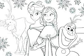 Christmas Coloring Paper Disney Princess Christmas Coloring Pages Princess Coloring Pages