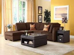 living room ideas with brown sectionals. Living Room Ideas Brown Sectional Studio And Also With Sectionals 2017 Dark P