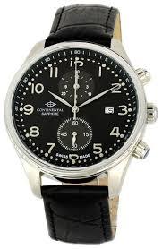 Наручные <b>часы Continental 14605</b>-<b>GC154420</b> — купить по ...
