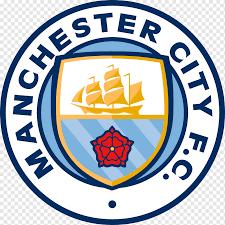 Premier League Logo, Manchester, Manchester City Fc, Organisation, Linie,  Fläche, Kreis, Symbol, Bereich, Kreis, Linie png