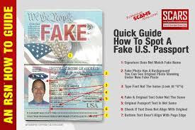 How Passport Spot To Powermall ▷ Us A - Fake