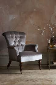 contemporary victorian furniture. deep buttoned the victorian chair covered in capri silk velvet bokhara traditional yet contemporary furniture