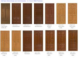 20 Beautiful Wooden Screen Door Designs | SULDOZ