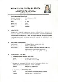 Resume Definition Business Awesome Resume Cv Meaning Photos Documentation Template Example 22