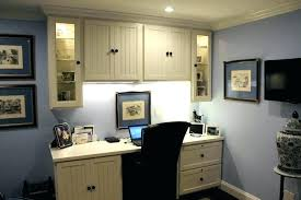 Home office with murphy bed Modern Home Office With Murphy Bed Home Office With Bed Office Bed Style Home Office Home Office Wall Bed Home Office Home Office Murphy Bed Furniture Design Home Office With Murphy Bed Home Office With Bed Office Bed Style