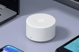 <b>Original Xiaomi</b> MDZ-ZB-DE AI portable Bluetooth <b>speaker</b> review ...