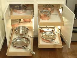 rev a shelf pull out shelves bathroom cabinet drawers for roll trays pull out shelving kitchen solutions cabinet