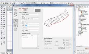 See more of archicad 21 on facebook. Archicad 16 Wunsch Treppen Demo I By Heimo Mooslechner