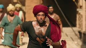 watch trailer of ashutosh s period drama mohenjo daro starring  hrithik roshan essays the role of sarman an indigo farmer from amri in mohenjo daro