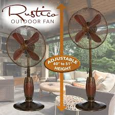 outdoor patio fans r image view t inspiration of outdoor patio fans21
